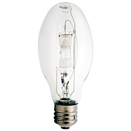 Plantmax 250 Watt Metal Halide Natural White Lamp