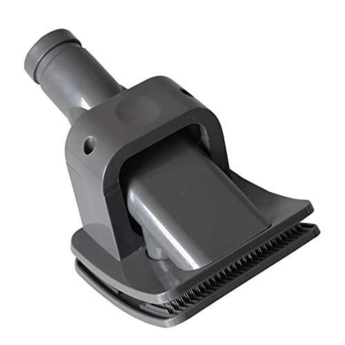Dog Combs Trimmer Dog Mascot Brush For Dyson Groom Animal Allergy Vacuum Cleaner