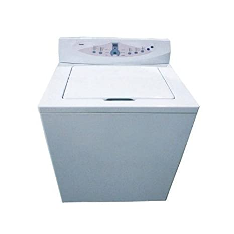 Haier ESLT21 Top Load Super Capacity Washer