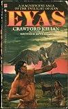 Eyas, Crawford Kilian, 0553253719