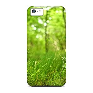 Cases Covers / Fashionable Cases For Iphone 5c