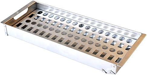 Lion Grills Premium L109673 Charcoal Tray