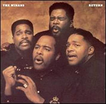 Image result for the winans