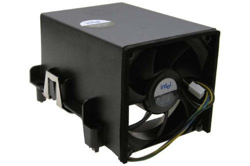 - D16314-001 Intel BTX Type 1 Cooler, Intel P/N: D16314