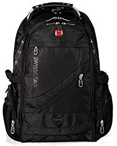 VICTORIACROSS Laptop macbook backpack. for man woman travelling,camping,Hiking business and casual gift notebook macbook tablet computer,knapsack,rucksack SG1417A