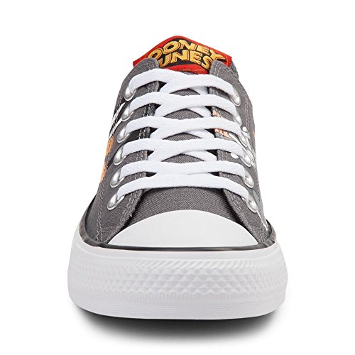... Limited Edition Converse Chuck Taylor All Star Looney Tunes Sneaker  Looney Tunes 9471 ...
