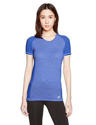 adidas Dames Pknit T-Shirt