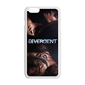 RMGT divergent Phone Case for iphone 4 4s