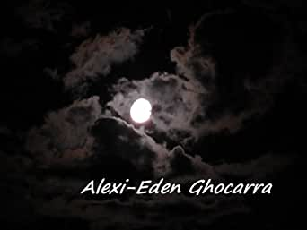 Amazon.com: Ceinture (French Edition) eBook: Alexi-Eden Ghocarra
