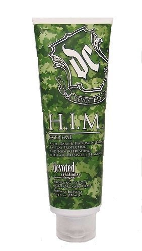 devoted-creations-him-extreme-bronzer-with-hemp-9-oz