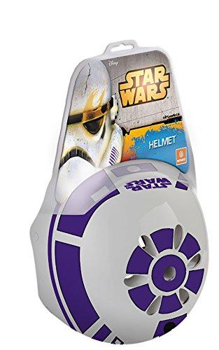 Casco-Star-Wars-Disney-R2-D2-ABS-adaptable