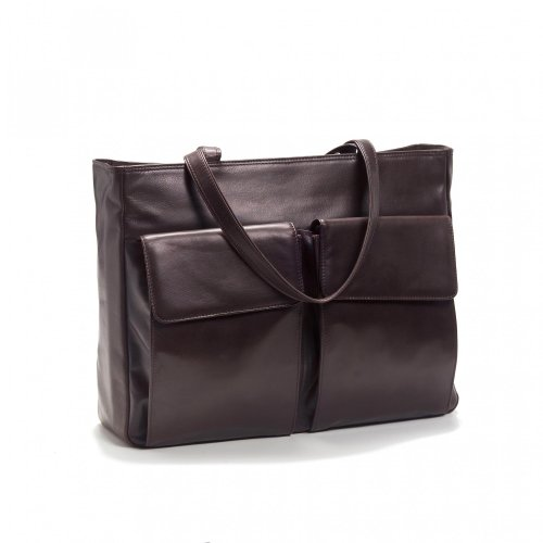 clava-vachetta-leather-two-pocket-tote-bag