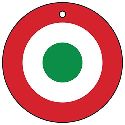 Us Air Force Crest Emblem - 1