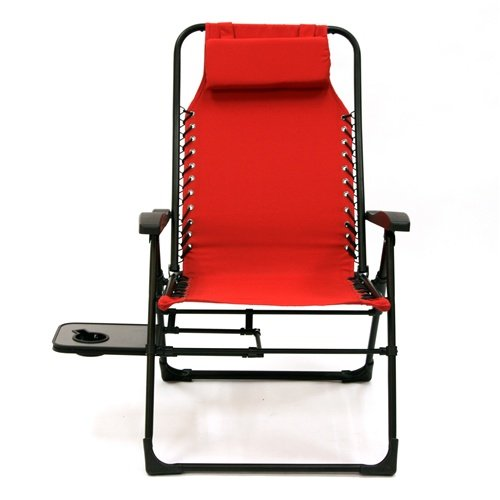 Astounding Amazon Com Companion Sunbrella Anti Gravity Chair With Bralicious Painted Fabric Chair Ideas Braliciousco