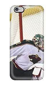 5766984K319933979 minnesota wild hockey nhl (45) NHL Sports & Colleges fashionable iPhone 6 Plus cases