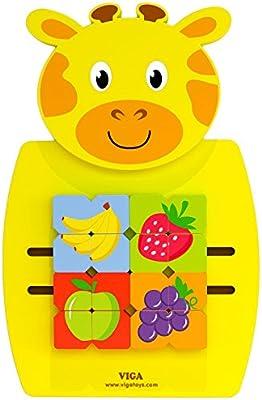 /Wall Toy Eitech GmbH VIGA Toys/