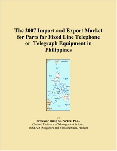 The 2009 Import and Export Market for Transistors with a Dissipation Rate of At Least 1 Watt Excluding Photosensitive Transistors in Hong Kong Icon Group International