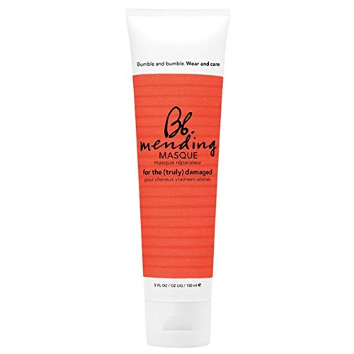 Bumble and bumble Mending Masque 125ml - Pack of 6