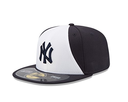 Mlb 59fifty Stars - MLB New York Yankees 2014 All Star Game 59Fifty On Field Cap, 7 1/4