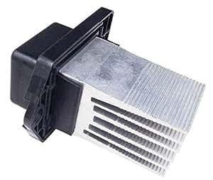 Amazon com: TOPAZ 97179-2J000 Blower Motor Resistor for Kia