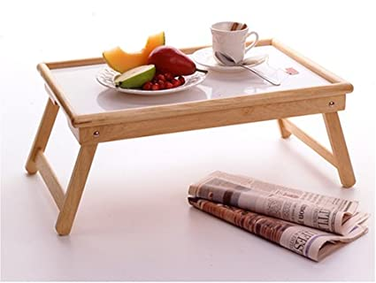 Breakfast Trays For Bed