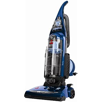Bissell Crosswave Floor And Carpet Cleaner With Wet Dry Vacuum 1785a