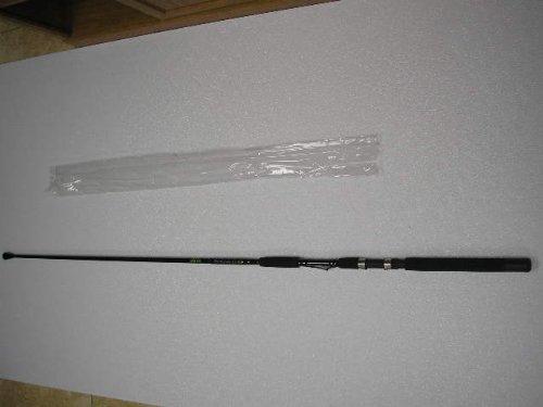 Sabiki Rod, Bait Rod, 7′ Long ,fishing lure rod, pole, Outdoor Stuffs