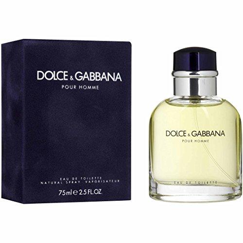 Gabbana Purity Gabbana Dolceamp; – Dolceamp; Scents Purity Dolceamp; – Scents Gabbana PTOuXZliwk