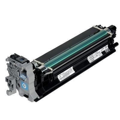 Konica-Minolta A0310GF MC5500/5600 Imaging Unit Cyan