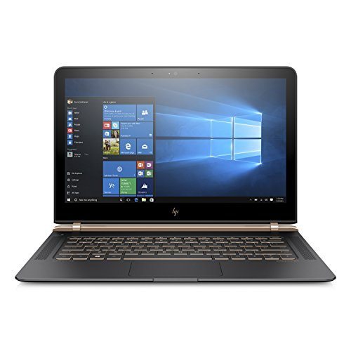 HP ProBook 470 G5 i7 17.3 inch IPS SSD Silver