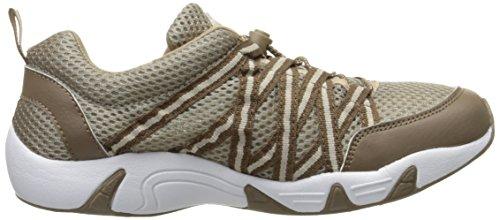 Rocsoc Femmes Chaussures À Eau Cacao