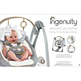 Ingenuity Boutique Collection Swing 'n Go