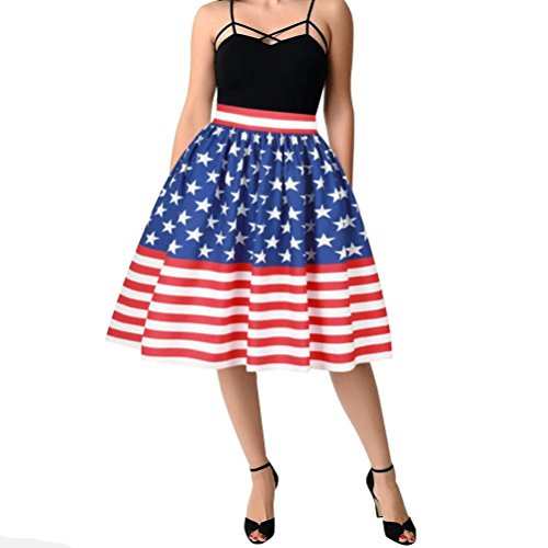 4th of july summer dress - 8