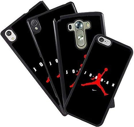 Funda Carcasa de Movil para Todos los móviles con tu diseño Foto ...