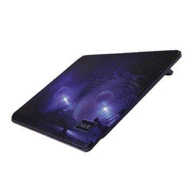 Havit HV-F2035 Laptop Cooling Pad