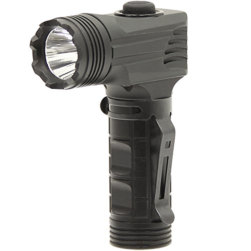 UTG LIBRE Technology Everyday Defense product image