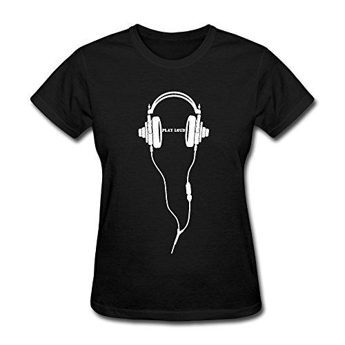 headphones-girls-cheap-shirt