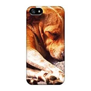 Popular Mialisabblake New Style Durable Iphone 5/5s Case (arqNOKB6057oLykb)
