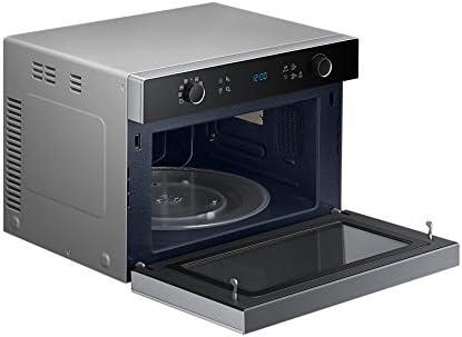 Samsung MC35J8085LT - Microondas (Countertop, Combination ...