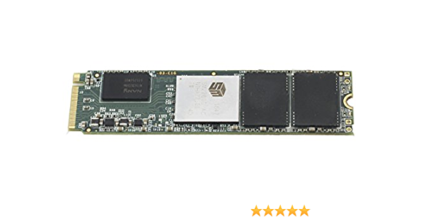 2.0 VisionTek Products 250GB M.2 2280 PCIe X4 Internal NVMe SSD 1500 MB//S Read and 1000 MB//S Write 901137