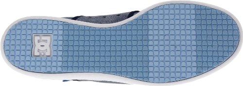 DC Shoes Haven - Zapatillas de skateboarding Multicolor - Navy White