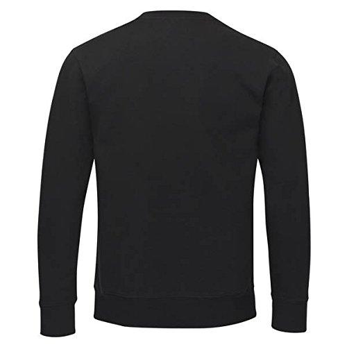 Sweat S Experte Pour Détaillants shirt Taille Xxl Femme Noir À Pw5TSSq
