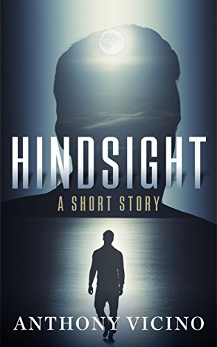 Hindsight: Bonus Short Story: Infidelity