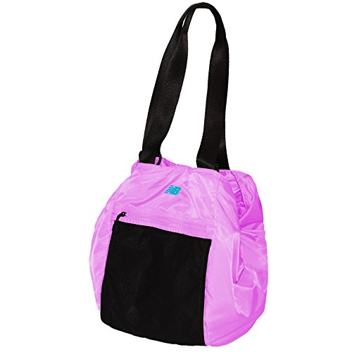 New Womens Bag (New Balance Women's Fitness Studio Bag, Urchin, One Size)
