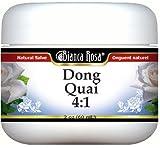 Dong Quai 4:1 Salve (2 oz, ZIN: 519976) - 3 Pack