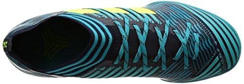 Adidas Nemeziz Tango 173 - By2462 Turquoise-zwart