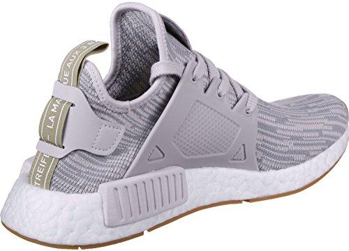 PK NMD Fitnessschuhe Herren adidas Sand R1 8Yxttq