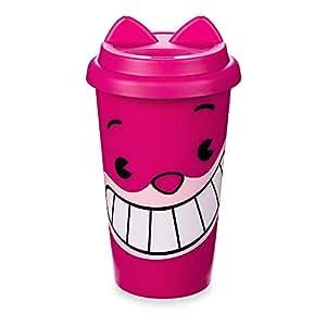 Disney Cheshire Cat MXYZ Travel Mug