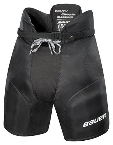 Bauer Youth Nexus 400 Pant
