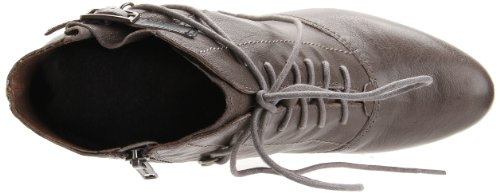 Women's Grey Ankle Dust Pesanti Bacio61 fqdZZ